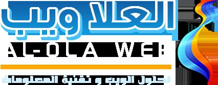motorak logo